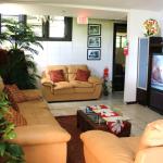 Sala-y-TV